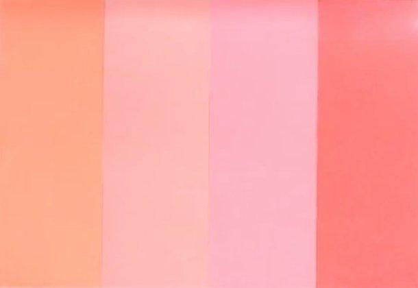 Kleuren Dior Addict Gloss