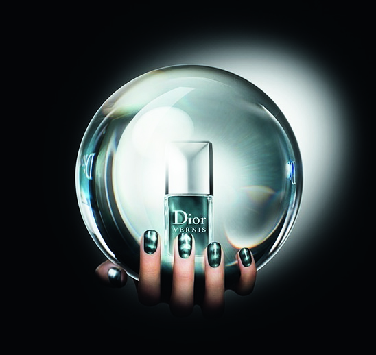 Dior Mystic Magnetics 5