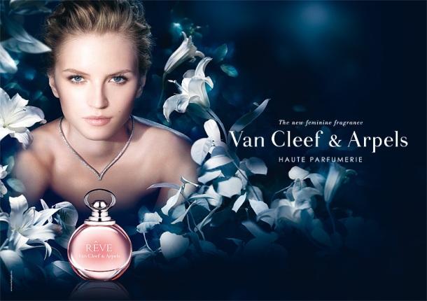 fragrance-reve-communication