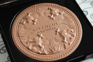 Givenchy-Croisiere-bronzer_2014