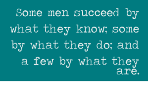 quotes-some-men-succeed_13088-1