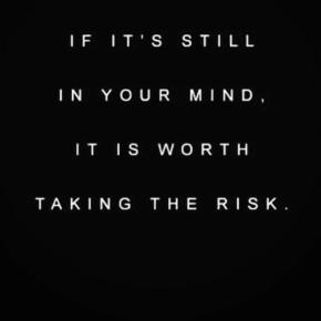 Sothijs #quote